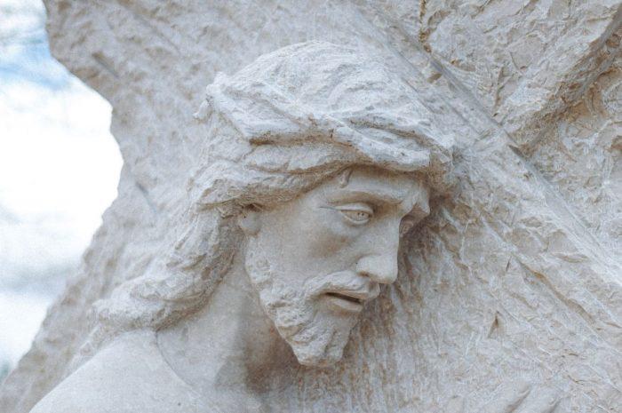 Passionsandachten in der Fastenzeit