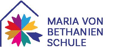 Eine christliche inklusive Schule für Marburg